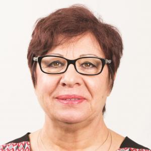 Maria Belo